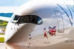 Virgin Atlantic posts dire 2020 results