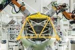 EU and UK frame post-Brexit aerospace rules