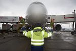 Heathrow to raise charges by 50 percent